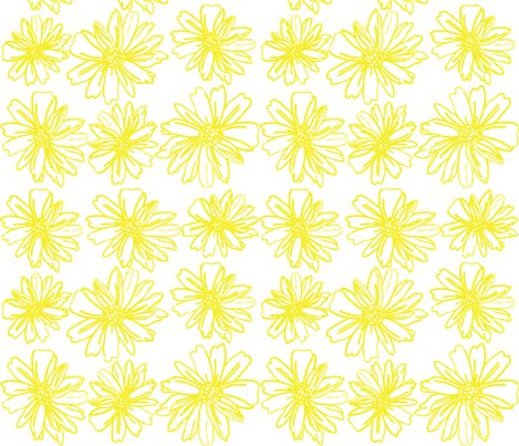 Rdaisy_pattern_in_yellow_outline__shop_preview