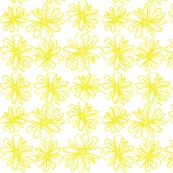 Rdaisy_pattern_in_yellow_outline__shop_thumb
