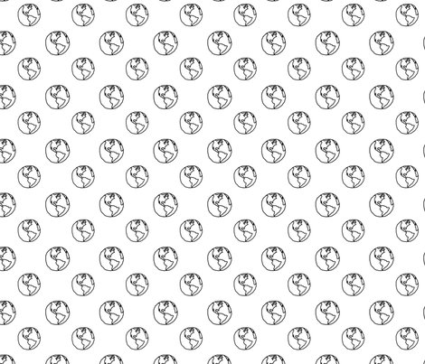 Rearthenfabric2_shop_preview