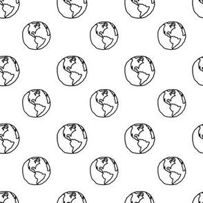 earthenfabric