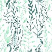 Rflowers_and_foliage__5__shop_thumb