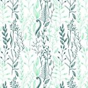 Rflowers_and_foliage__4__shop_thumb