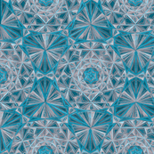 kaleidoscope_pattern75