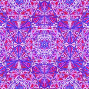 kaleidoscope_pattern 75