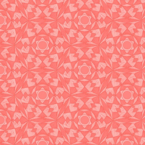 kaleidoscope_pattern77