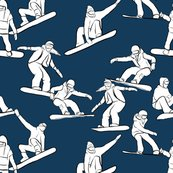 Rrrsnowboarders_on_navy_shop_thumb