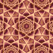 kaleidoscope_pattern81