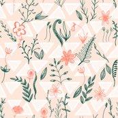 Rrflowers_and_foliage__6__large_shop_thumb
