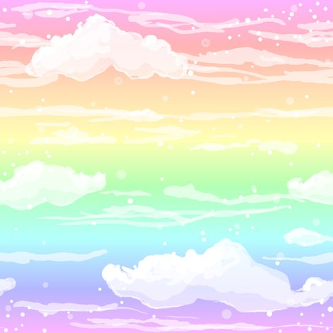 Rrainbow_clouds_shop_preview