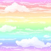 Rrainbow_clouds_shop_thumb