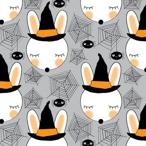 halloween-sleeping-bunnies-on-grey