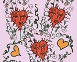 Rhippie_hearts_thumb