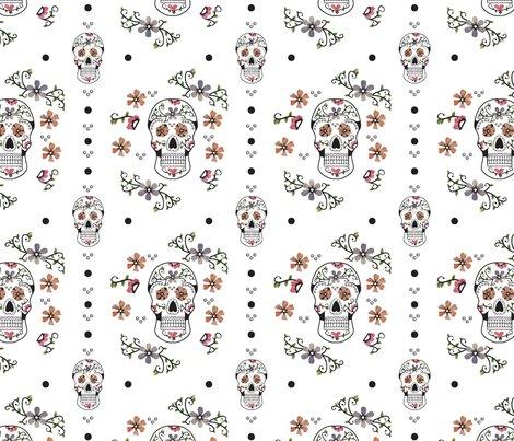 Skull-watercolor_shop_preview