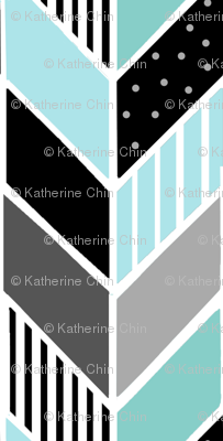 Rrrherringbone_preview