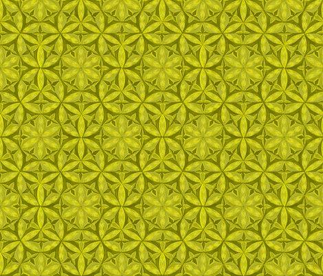 Rrkaleidoscope_pattern82_shop_preview