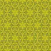 Rrkaleidoscope_pattern82_shop_thumb