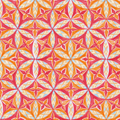 kaleidoscope_pattern85