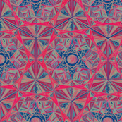 kaleidoscope_pattern86