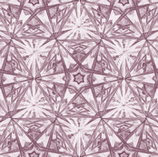 kaleidoscope_pattern90