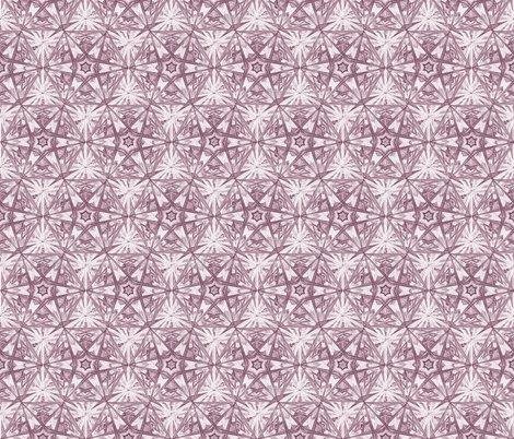 Rrkaleidoscope_pattern90_shop_preview