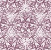 Rrkaleidoscope_pattern90_shop_thumb