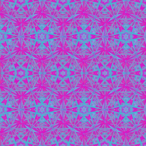 kaleidoscope_pattern89