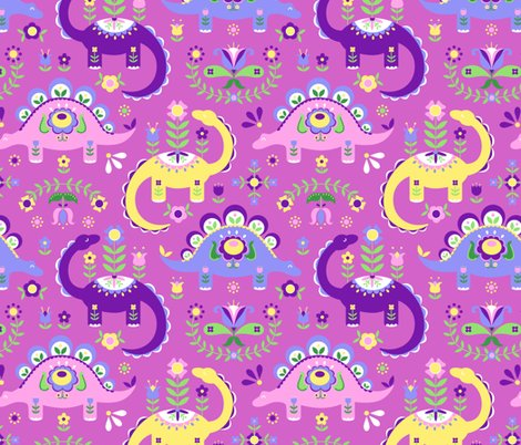Rfolkartdinos-colorway-06-01_shop_preview