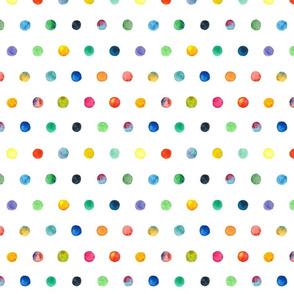 dots_diagonal