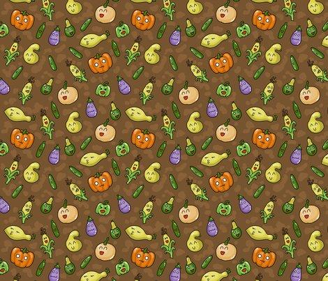 Rrhappy_harvest_pattern_shop_preview