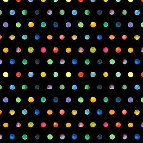 dots_diagonal_on_black