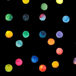 dots_random_on_black