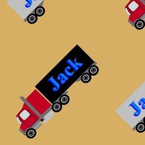 TruckerJackSlant2