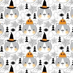 cat-face-halloween