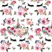 Rdusty_rose_unicorns_white_shop_thumb