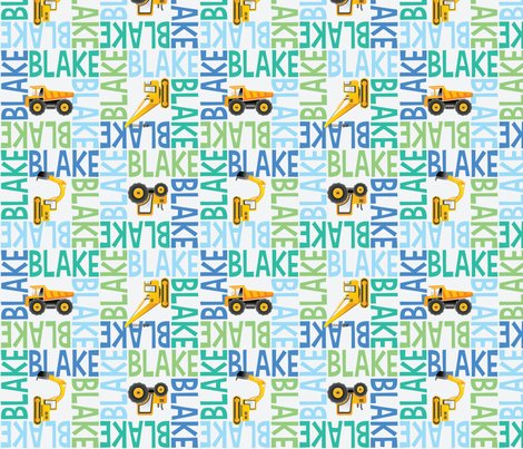 Blake-4way-4col-diggers_shop_preview