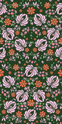 Pink_orange_Floral_Repeat