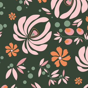 Rrpink_orange_floral_repeat_shop_thumb