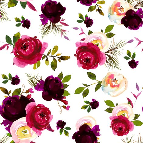 Rprinted_wine_flowers_shop_preview