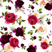 Rprinted_wine_flowers_shop_thumb