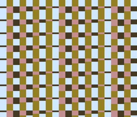 Rdancing_stripes_foxtrot_shop_preview