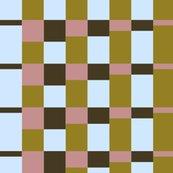Rdancing_stripes_foxtrot_shop_thumb
