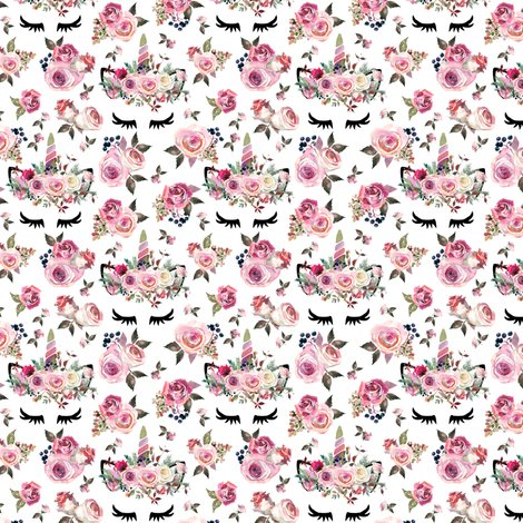 Rprinted_dusty_rose_shop_preview