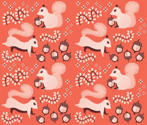 Rrspoonflower-fall-02_shop_preview