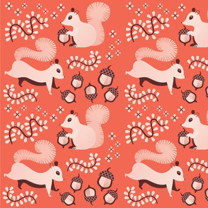 Rrspoonflower-fall-02_shop_thumb