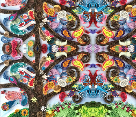 IMG_5498 fabric by dkbrowncreations on Spoonflower - custom fabric