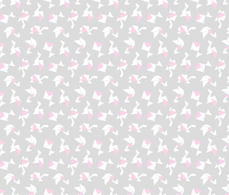 Rtangrams_baby_pink_shop_preview