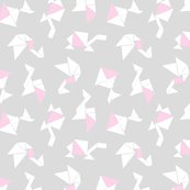 Rtangrams_baby_pink_shop_thumb