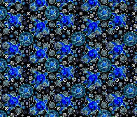 Rturtle_blue_dots_2_shop_preview