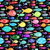 Rrainbow_fish_on_blackq_shop_thumb