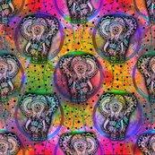 Relephant_circle_rainbow_shop_thumb